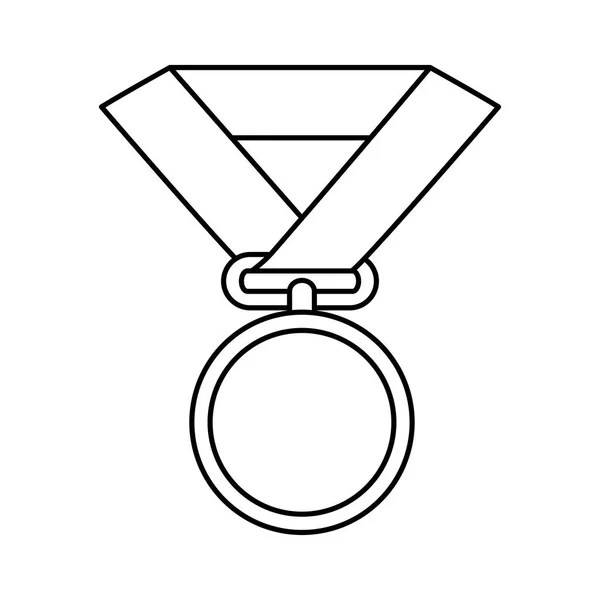 Medal of honor Stock Vectors, Royalty Free Medal of honor