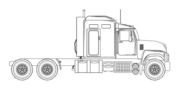 Hgv Stock Photos, Illustrations and Vector Art