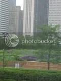 Chicago_102.jpg