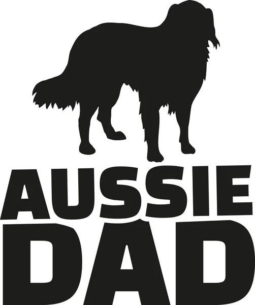 Download Australian shepherd Stock Vectors, Royalty Free Australian ...
