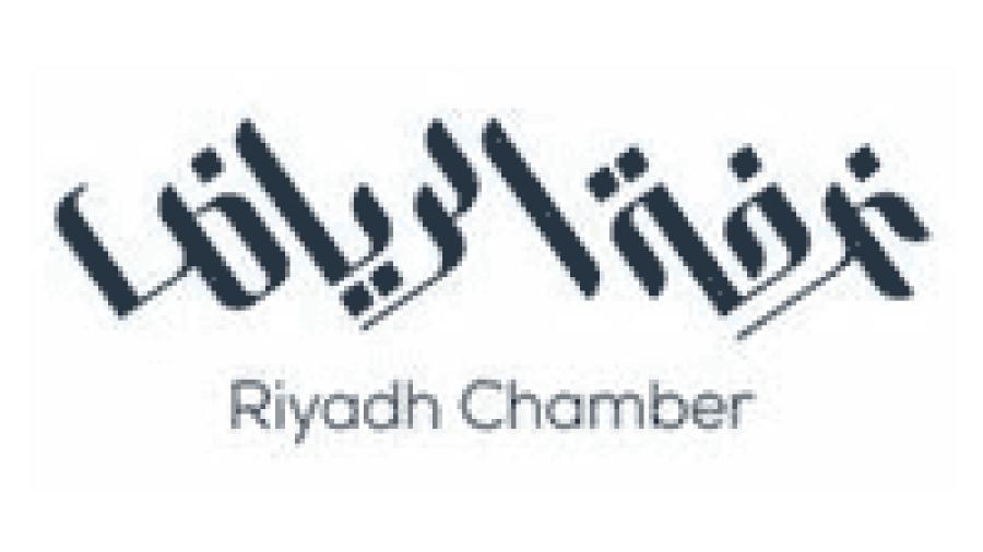 439 وظيفة للجنسين في غرفة الرياض