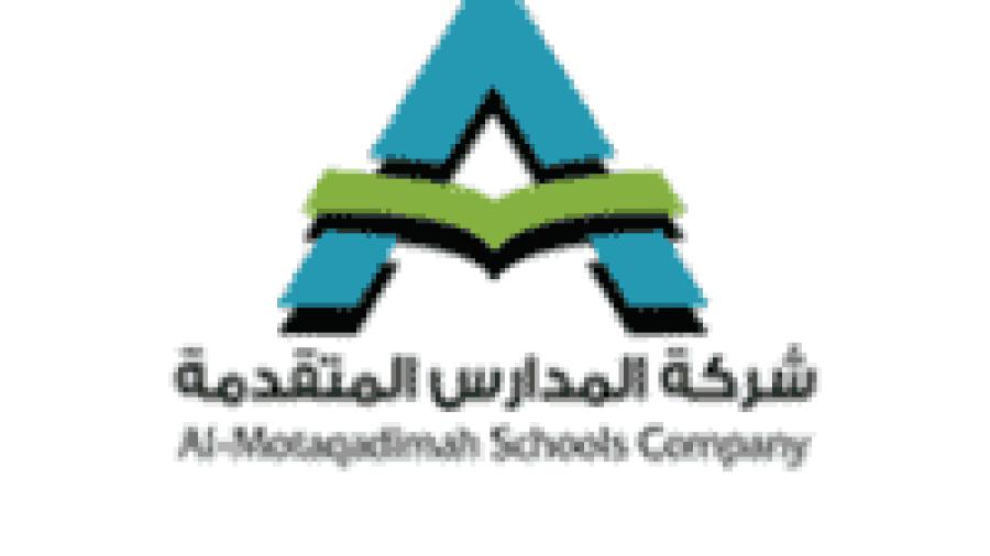وظائف تعليمية وإدارية للرجال في شركة المدارس المتقدمة