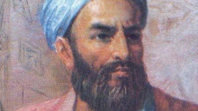 أبو الريحان البيروني من حيث النشأة والإنجازات