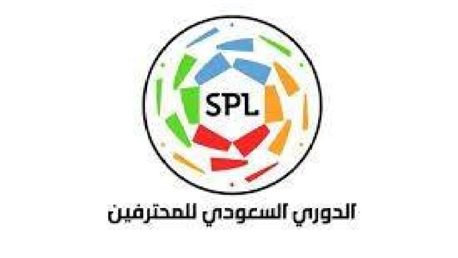 جدول الترتيب لدوري السعودي للمحترفين بعد الجولة الـ 22