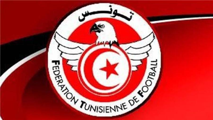 تونس تعلن تعليق النشاط الكروي لاجل غير مسمى.