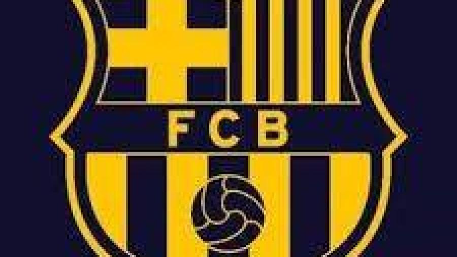 """""""موت و خراب ديار"""" كورونا تعصف بخزائن ريال مدريد و برشلونة."""