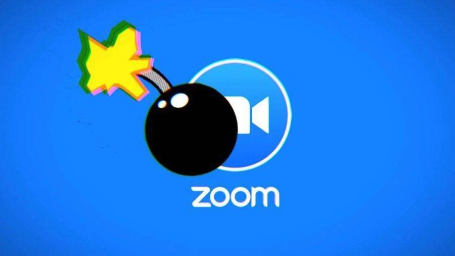 هل يجب عليك التوقف عن استخدام Zoom؟