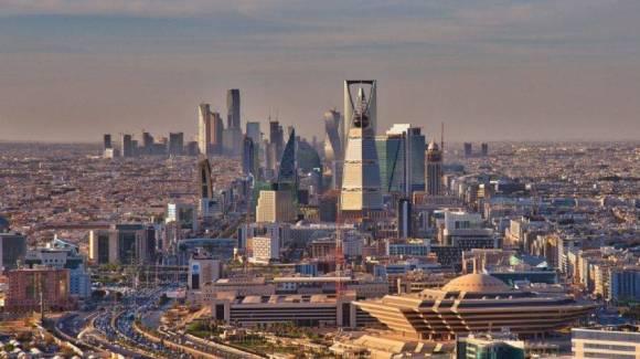 """إطلاق حملة """"نبيها صفر"""" لتصفير الإصابات في الرياض"""