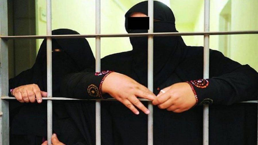 الكشف عن مضمون التحقيق مع خاطفة الدمام والنيابة تطالب بتطبيق حد الحرابة عليها
