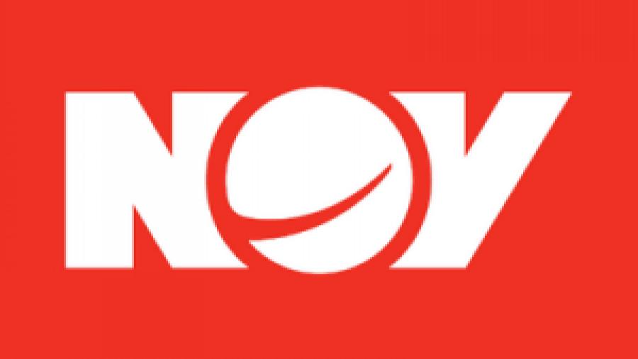 شركة ناشيونال أويل ويل فاركو توفر وظيفة إدارية بمجال المحاسبة