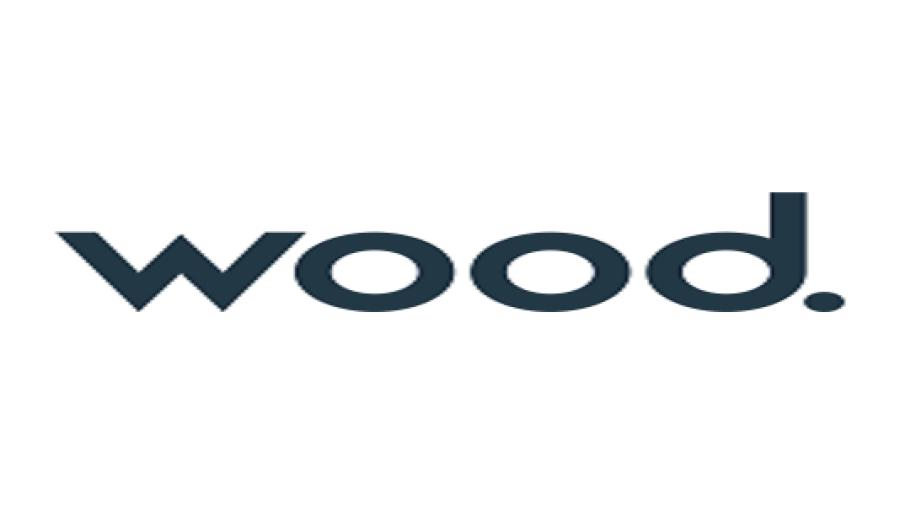 شركة وود العالمية تعلن عن توفر 4 وظائف هندسية شاغرة لحملة البكالوريوس بالخبر