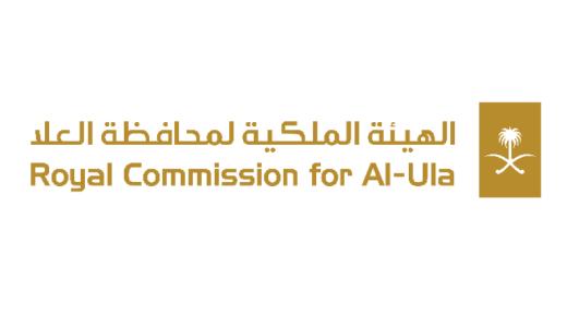 الهيئة الملكية لمحافظة العلا توفر وظيفة شاغرة بمجال الاتصالات الداخلية