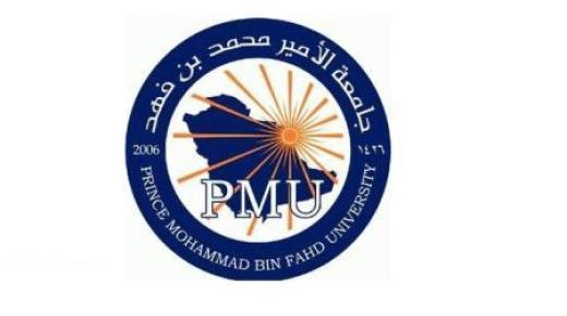 جامعة الأمير محمد بن فهد توفر وظائف شاغرة بمجال التصميم والتطوير