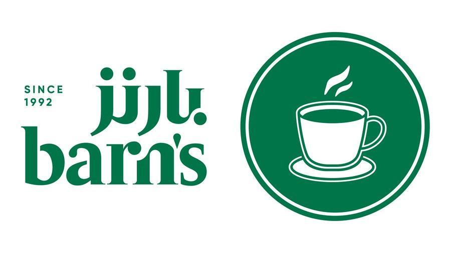شركة بارنز توفر وظائف شاغرة لحملة الثانوية فما فوق بمحافظة جدة