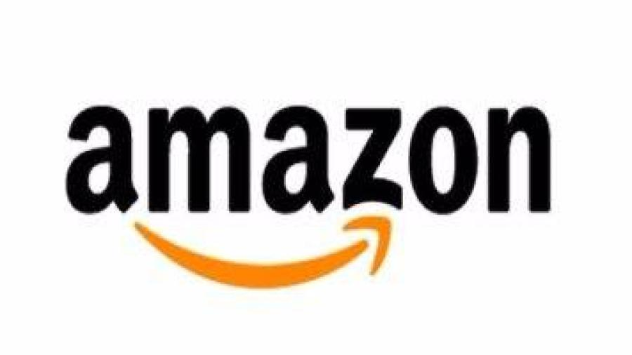 للتسوق Amazon Shopping امازون