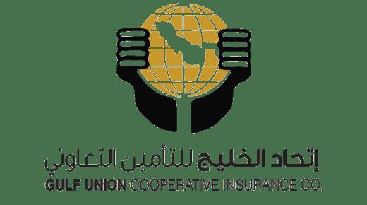 وظائف للنساء والرجال في الدمام يوفرها إتحاد الخليج للتأمين
