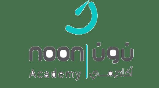 منصة نون أكاديمي توفر فرص تعاون للخريجات (عن بُعد) بجميع مناطق المملكة
