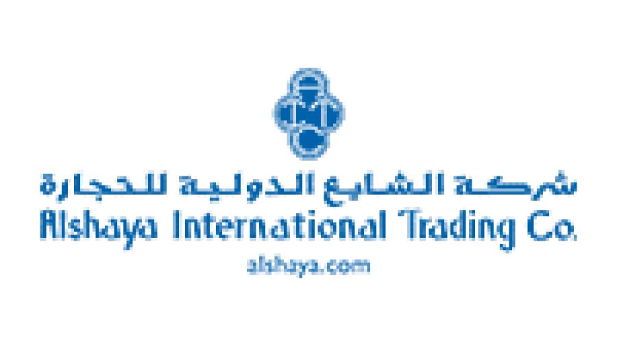 توفر وظائف نسائية في شركة الشايع الدولية بالرياض