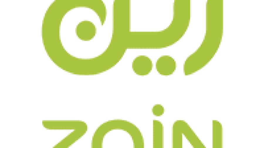 توفر 4 وظائف إدارية وتقنية في شركة زين السعودية بمدينة الرياض