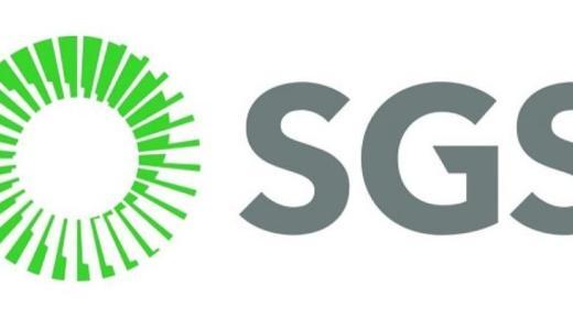 الشركة السعودية للخدمات الأرضية توفر وظيفة إدارية شاغرة بجدة
