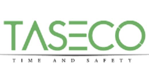 شركة تاسكو للنقليات المحدودة توفر وظائف سائقي حافلة أو شاحنة بالشرقية