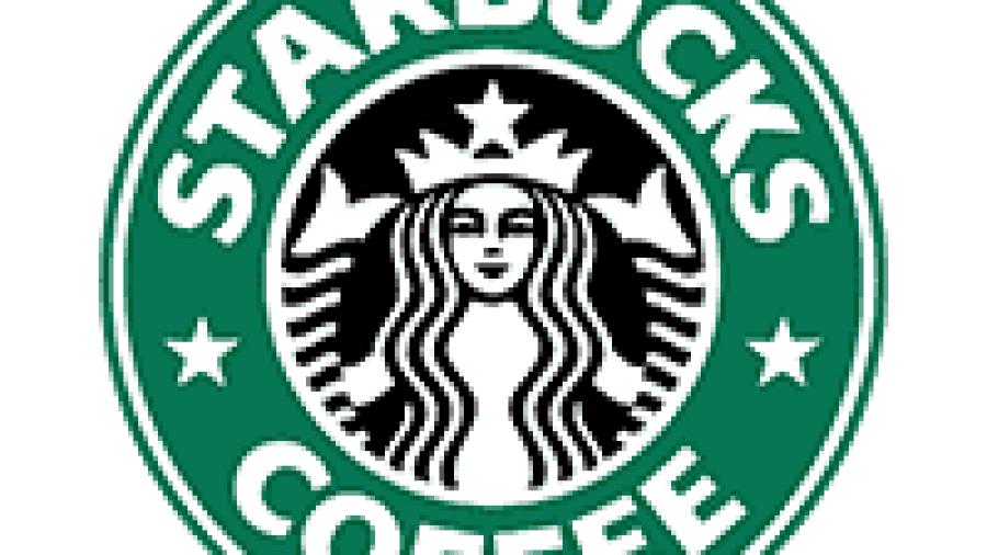توفر وظائف في مجموعة الشايع الدولية ستاربكس للجنسين في مجال القهوة التجزئة