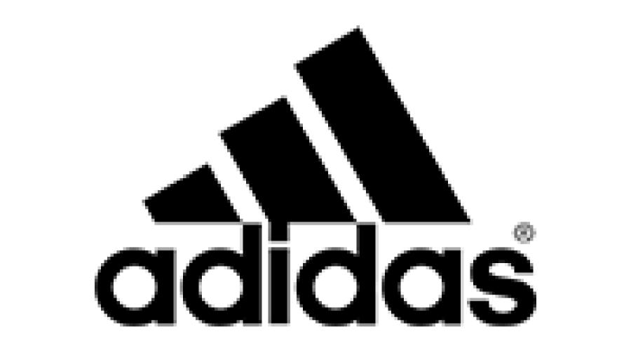 توفر وظائف في شركة أديداس بمجال التسويق والمبيعات بالرياض وجدة
