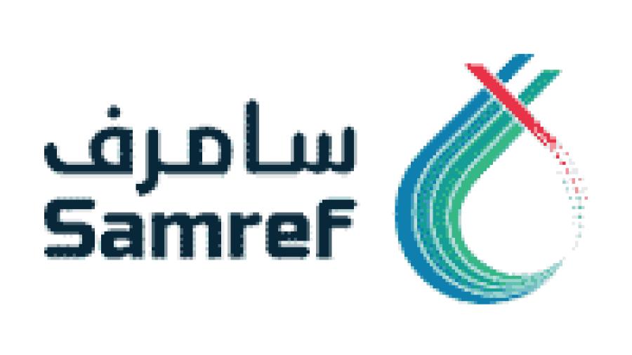 توفر وظائف تقنية في شركة مصفاة أرامكو السعودية موبيل المحدودة بينبع الصناعية