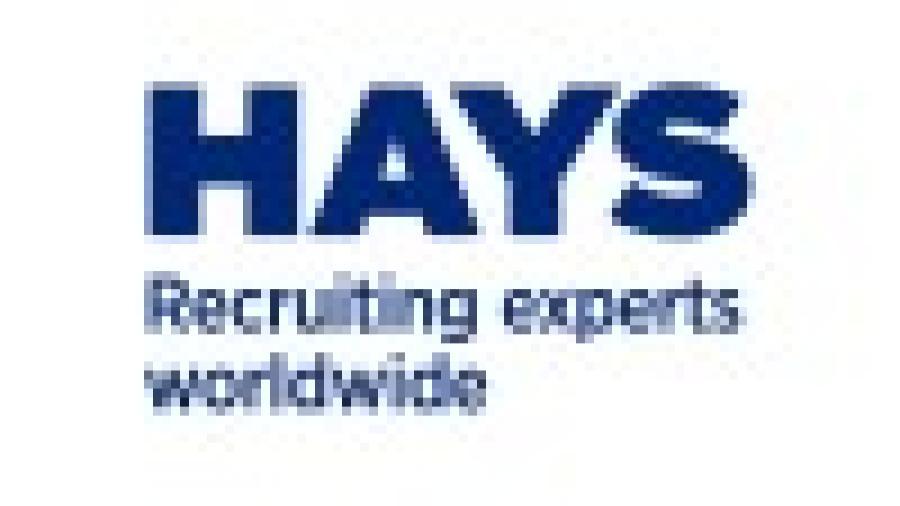 تعلن شركة هايز توفر وظيفة شاغرة بمجال التصنيع الكهربائي والإلكتروني