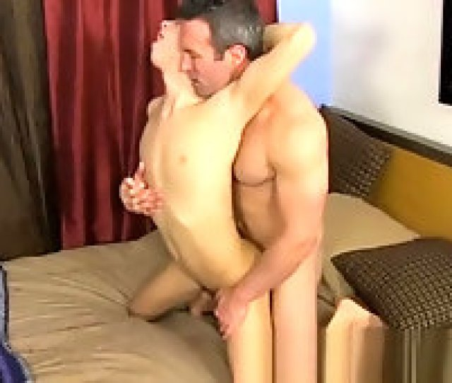 Straight Guy Moaning Porn Xxx And Handsome Men Gay Movieture Neither