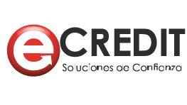ecredit_logo