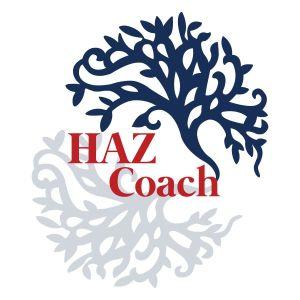 logo-final-HAZCoach