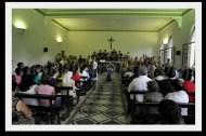 capela Santa Ines5