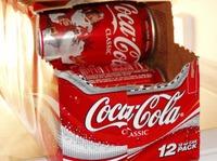 Coke_3