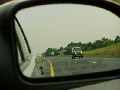 PA-rear-view