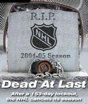 Nhl_cancelled_skr