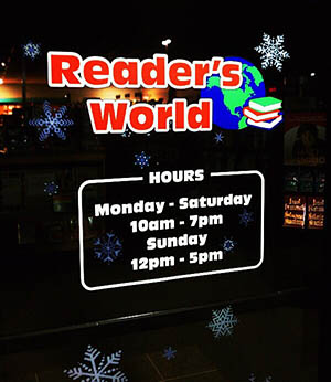 readers_world