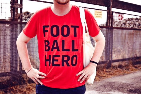 fashion-menswear-fashion-thaeger-geelong-football-hero