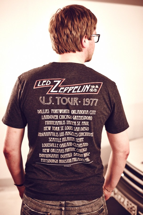 fashion-menswear-thaeger-amplified-led-zeppelin-shirt-back