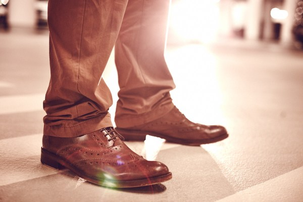 fashion-menswear-thaeger-ben-sherman-shoe