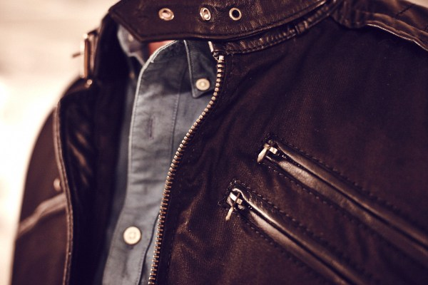 fashion-menswear-thaeger-leather-jacket-detail