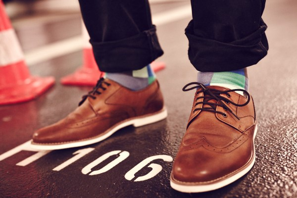thaeger-men-fashion-fashion-socks
