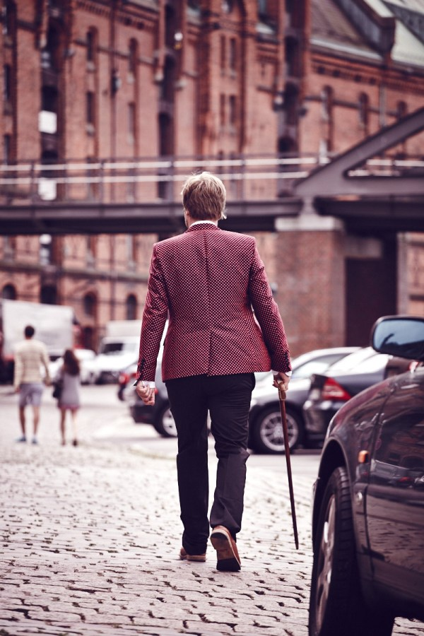 thaeger-menswear-fashion-moods-of-norway