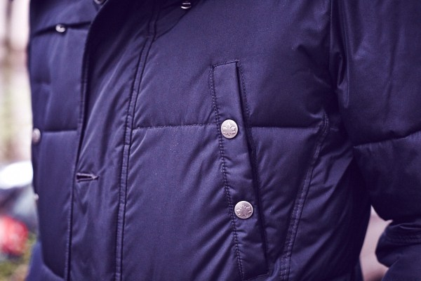 thaeger-menswear-fashion-winter-jacket-blue