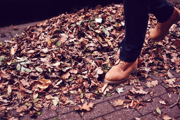 fashion-menswear-thaeger-autumn-leaf-ootd