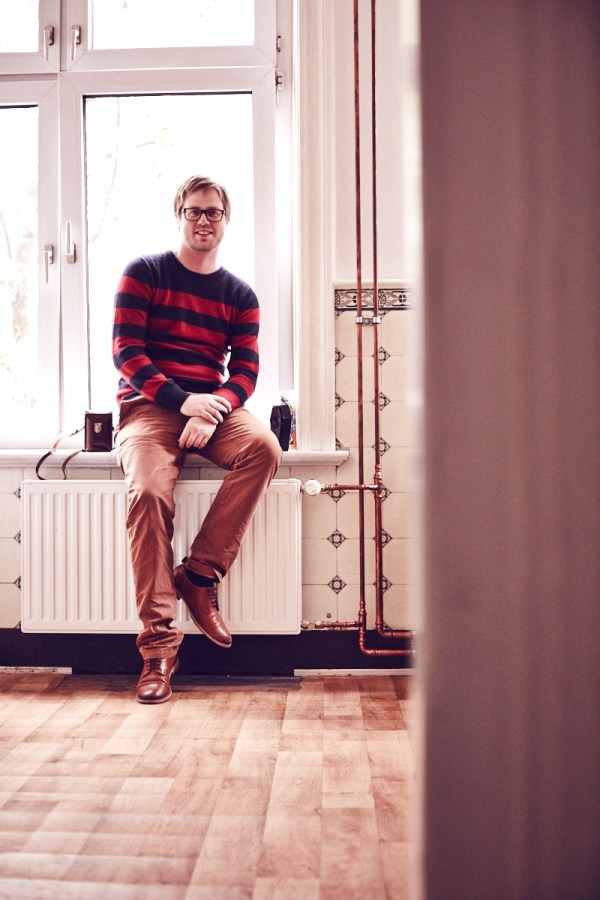 fashion-menswear-thaeger-knitted-pullover-hm