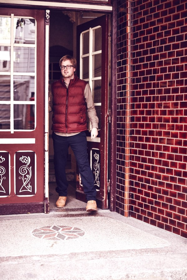 fashion-menswear-thaeger-red-vest-down