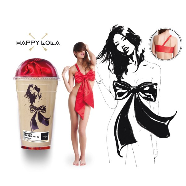 thaeger-menswear-fashion-body-loop-woman-happy-lola