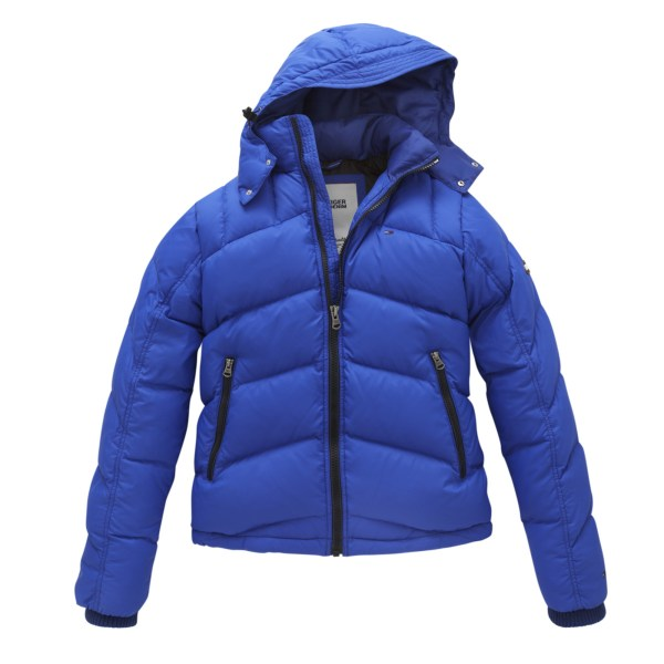 thaeger-menswear-fashion-down-jacket-hilfiger-denim