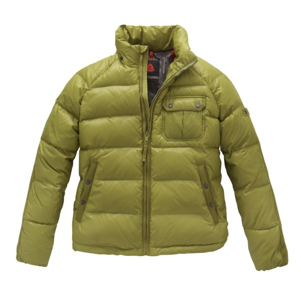 thaeger-menswear-fashion-down-jacket-strellson-green